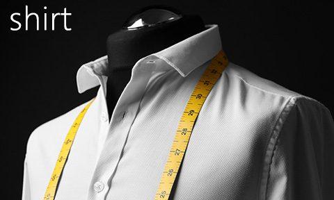 formal フォーマル タキシ-ド モーニング 礼服